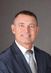 Todd Tichenor