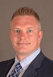 Adam Schenk