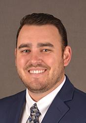 Jake Churchill