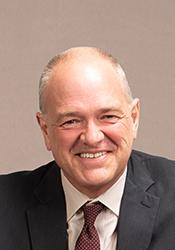 Russ Brink