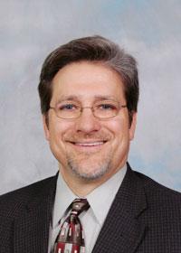 Tony Krupinski
