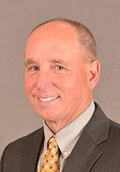 Tim Brawner