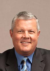 Kirk Martin