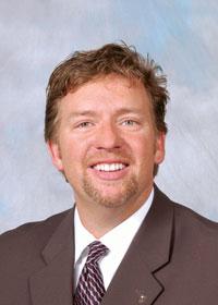 Kevin Hutcheson