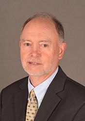 Greg Earnest