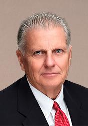Randy Richey