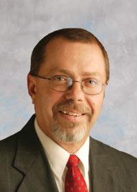 Doug Barhydt