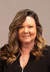 Lori Rouse