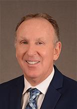 Bruce Brim