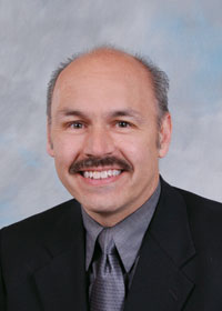 Mike Koehler