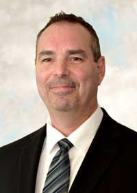 Jeff Vogt