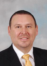 Derrick Vogt