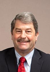 JP Hilgenhold