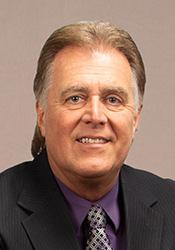 Mike Nahrwold