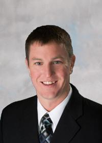Kyle Groninger
