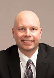 Travis Brett