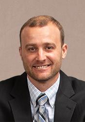 Ron Kempf