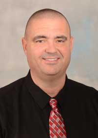 David Musselman