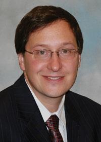 Brent Metzler