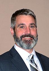 Dustin Schnarr