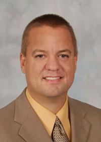 Jason Pepmeier
