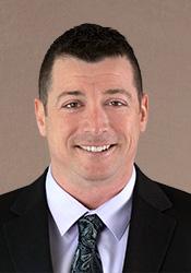 Doug Dayhoff