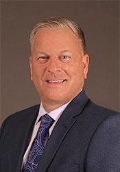 Jay Blumling