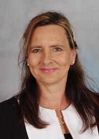 Denise Hardesty