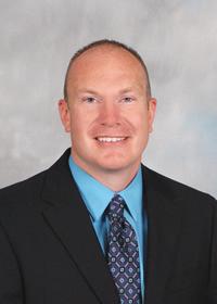 Andrew Dickerson