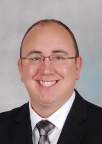 Seth Baylor