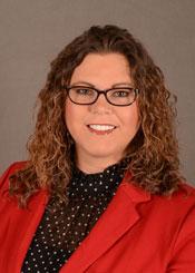 Karen Clawson