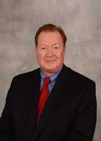 Bob Wargel
