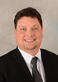 Chad Kahlenbeck
