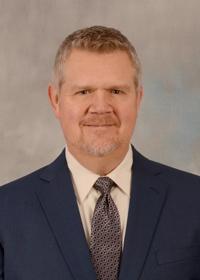 Mike Eickhoff