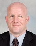 Brad Loheide, District Sales Advisor
