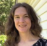 Corinna Cohn, Enterprise Architect