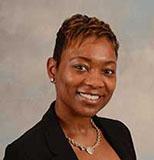 Tiffany Hackett, Talent Acquisition Coordinator