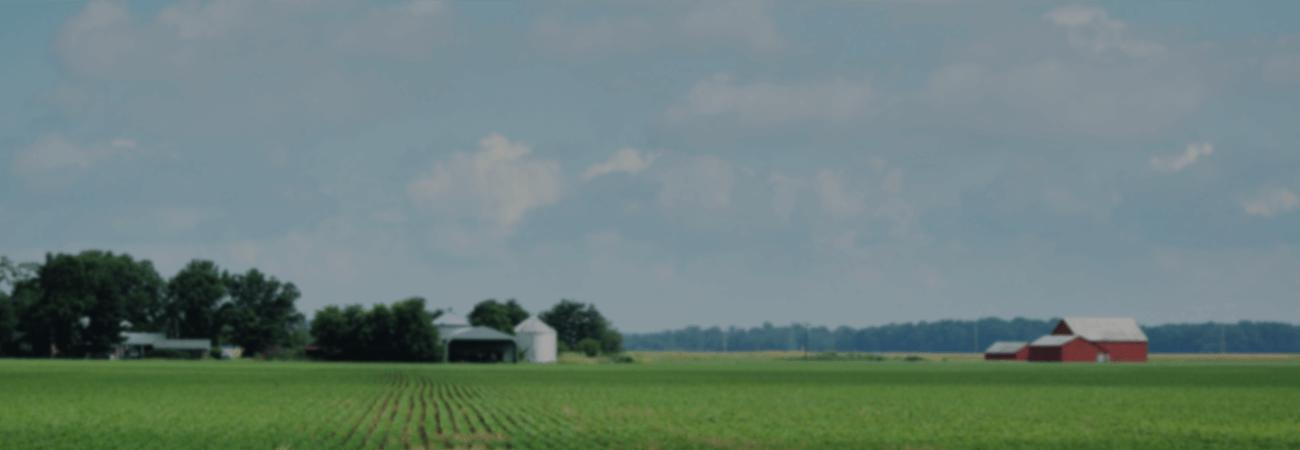Farm Crop Insurance At Indiana Farm Bureau Insurance