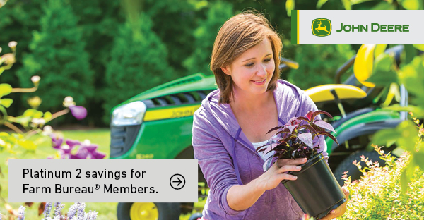 082318-JohnDeere-Membership-website