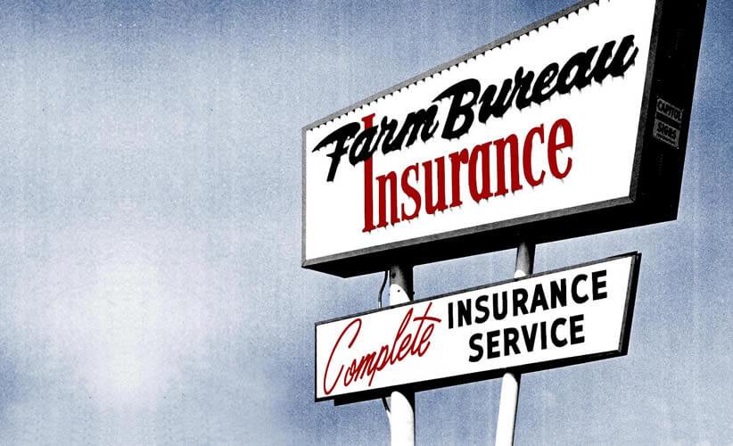 Our Company Indiana Farm Bureau Insurance