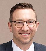 Jason Kaeppel, Direct Sales Director