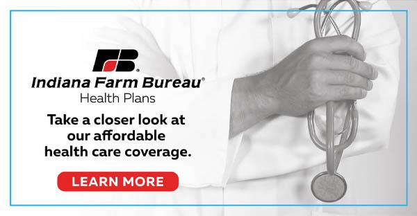 www.infarmbureau.com/payments